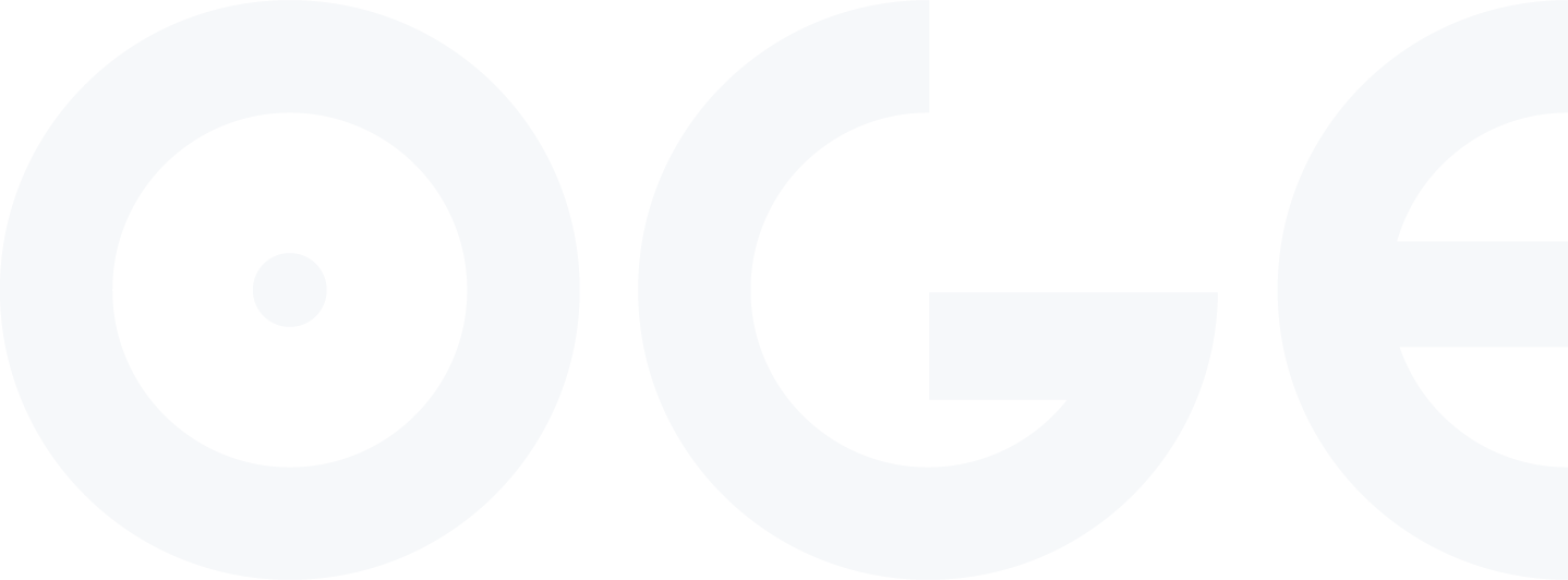 LOGO OGE OPTIMA GLOBAL ENERGY